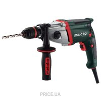 Фото Metabo BE 751
