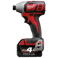 Фото Milwaukee M18 BID-402C