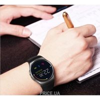 Фото UWatch Smart KW18 (Black)