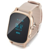 Фото UWatch T58 (Gold)