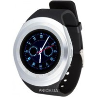 Фото UWatch X2 (White)