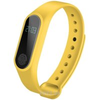 Фото UWatch Smart M2 (Yellow)