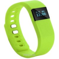 Фото UWatch Smart TW64 (Green)