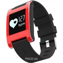 Фото UWatch DM68 (Black)
