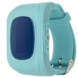 Ergo GPS Tracker Kid's K010 (Blue)