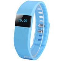 Фото Aspolo TW64 (Light-Blue)