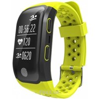Фото UWatch S908 (Green)