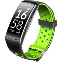 Фото UWatch Smart Q8 (Green)