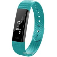 Фото UWatch ID115 (Green)