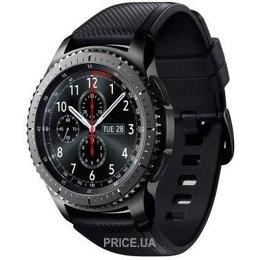 Умные часы Samsung  Купить Smart Watch в в Украине - Сравнить цены ... 0e5c2a9bbc705