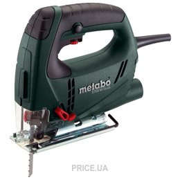 Фото Metabo STEB 80 Quick
