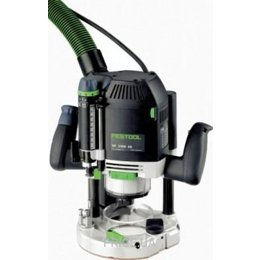 Фото FESTOOL OF 2200 EB-Set