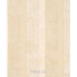 Фото Marburg Wallcoverings La Veneziana-2 53104