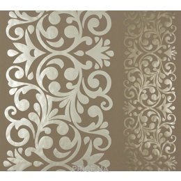 Обои Marburg Wallcoverings Ornamental Home 55235
