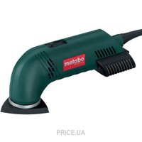 Фото Metabo DSE 300 Intec