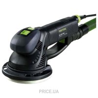 Фото FESTOOL RO 150 FEQ-Plus