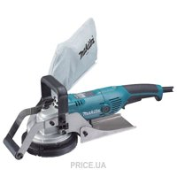 Фото Makita PC5001C