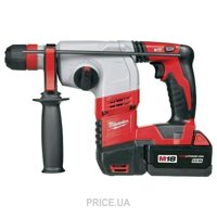 Фото Milwaukee HD18 HX-0