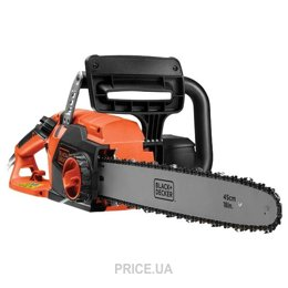 Фото Black&Decker CS2245