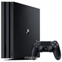 Sony PlayStation 4 Pro 1000Gb