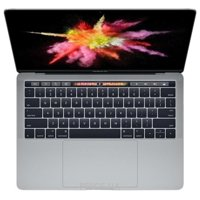 Фото Apple MacBook Pro 13 MPXV2