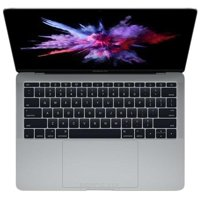 Apple MacBook Pro 13 MPXQ2