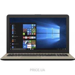 7c01d32ad616 Ноутбуки ASUS  Купить в Чернигове - Сравнить цены на Price.ua