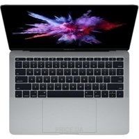 Фото Apple MacBook Pro 13 Z0UL0004T