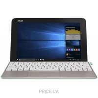 Фото ASUS Transformer Mini T103HAF-GR051T (90NB0FTB-M01660)