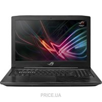 Фото ASUS ROG Strix Hero Edition GL503GE (GL503GE-US72)