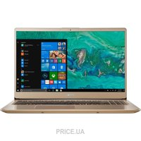 Фото Acer Swift 3 SF315-52-55D3 (NX.GZBEU.023)