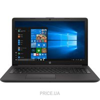Фото HP 250 G7 (6BP58EA)