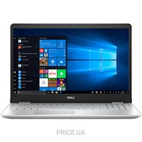Фото Dell Inspiron 5584 (I5584F58S2DDL-8PS)