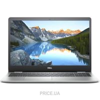 Фото Dell Inspiron 15 G5 5593 (5593Fi78S2MX230-WPS)