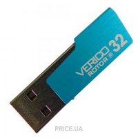 Фото Verico Rotor S 32Gb