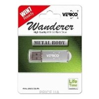 Фото Verico Wanderer 32Gb