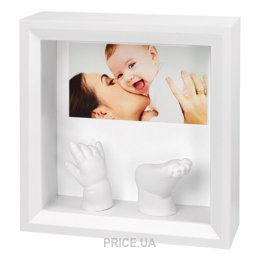 Фото Baby Art Photo Sculpture Frame