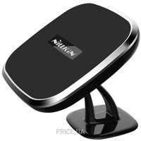 Фото Nillkin Wireless Car Charger II Model A (MC016)