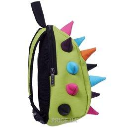 d39c5fdbb45d Kite Rachael Hale (R16-534XS): Купить в Украине - Сравнить цены на школьные  рюкзаки, сумки | Price.ua