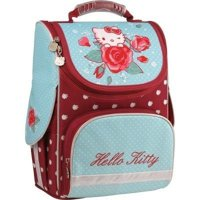 Фото Kite 501 Hello Kitty-2 (HK15-501-2S)
