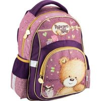 Фото Kite Popcorn the Bear 518 (PO18-518S)