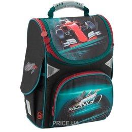 70bd1c0581c5 школьные рюкзаки сумки Kite купить в одессе сравнить цены на