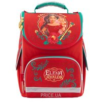 Фото Kite Elena of Avalor (EL18-501S)