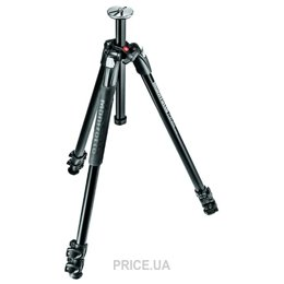 Фото Manfrotto MT290XTA3