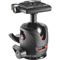 Фото Manfrotto MH054M0-Q2