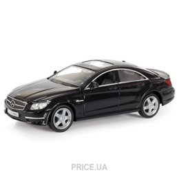Фото Uni-Fortune MERSEDES BENZ CLS 63 AMG (554995)