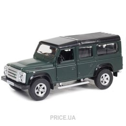 Фото Uni-Fortune Land Rover Defender (554006M)