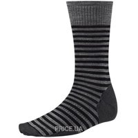 Smartwool Men's Stria Crew