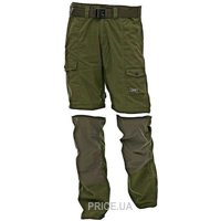 Фото DAM Hydroforce G2 Combat Trousers XL (8876 103)