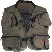 Фото DAM Hydroforce G2 Fly Vest XL (8625 203)
